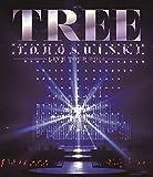 東方神起 LIVE TOUR 2014 TREE (Blu-ray Disc)
