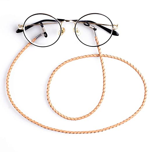 64e0cf2741b Amazon.com  Eyeglass Holder Strap