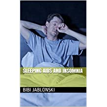Sleeping Aids and Insomnia