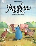 Jonathan Mouse, Ingrid Ostheeren, 0030058481