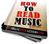 How to Read Music (English Edition)