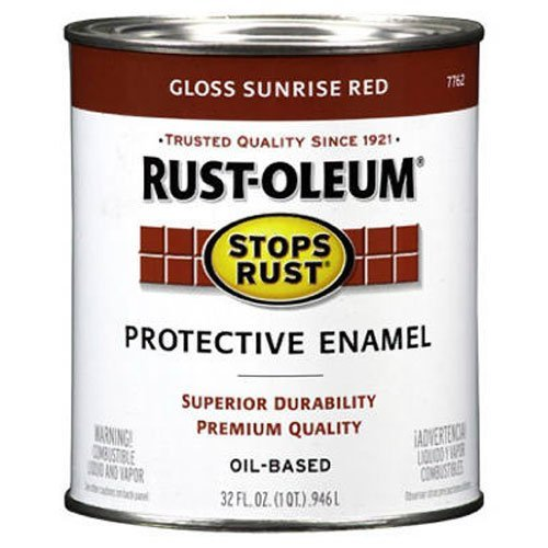 rust-oleum-7762502-protective-enamel-paint-stops-rust-32-ounce-sunrise-red