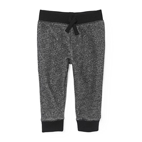 The Children's Place Baby Boys' Fleece Jogger