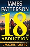 #7: The 18th Abduction (Women's Murder Club)