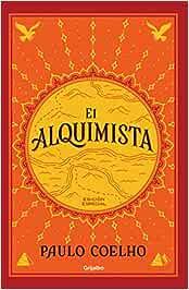 El Alquimista (ediciOn De Regalo): Amazon.es: Paulo Coelho