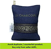 Dr CHARCOAL Non Electric Air Purifier
