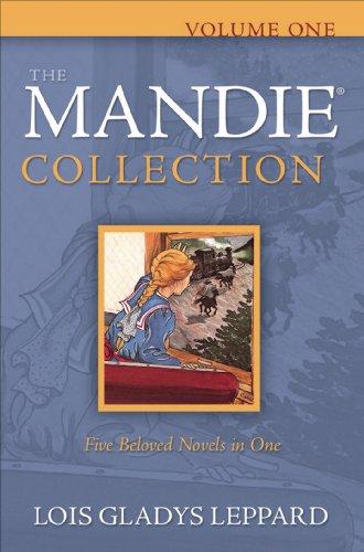 ^DOC^ The : Volume 1 Mandie Collection,. estara Aprende school funcion Latitude college
