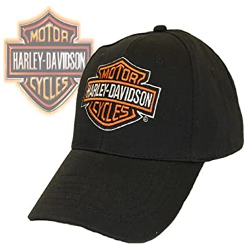 Harley Davidson Hat  Amazon.ca  Sports   Outdoors dea31752101