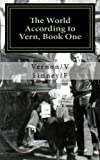 The World According to Vern, Book One, Vernon/V Finney/F, 1456566598