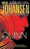 Quinn: A Novel (Eve Duncan Book 13)
