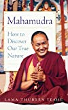 #9: Mahamudra: How to Discover Our True Nature