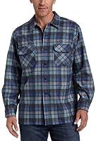 Pendleton Men's Classic-Fit Board Shirt