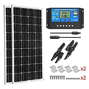 SunGoldPower-Solar