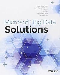 Microsoft Big Data Solutions