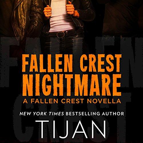 Fallen Crest Nightmare: A Fallen Crest Novella -