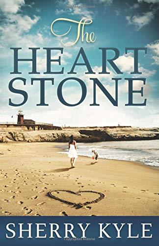 The Heart Stone pdf epub