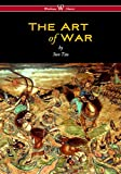 Book Cover for The Art of War (Wisehouse Classics Edition)