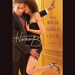 The Rich Girls' Club