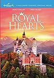 Buy Royal Hearts