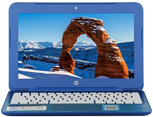 HP K2L95UA#ABA Personal Computer