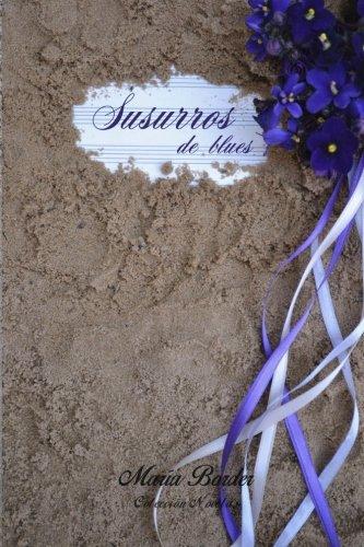 Download Susurros de blues (Spanish Edition) ebook