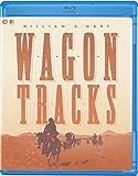 Wagon Tracks [Blu-ray]