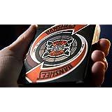 Banshees: Cards for Throwing - Trick: Amazon.es: Juguetes y ...