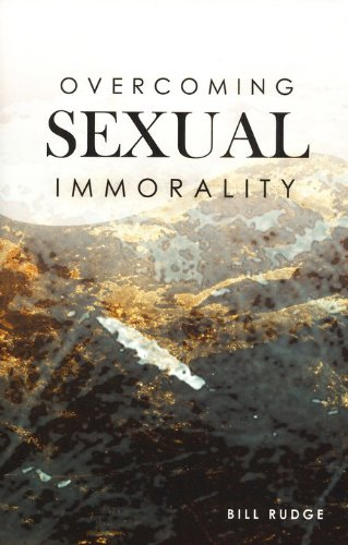 Download Overcoming Sexual Immorality pdf