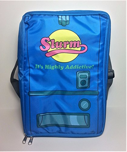 slurm can - 8