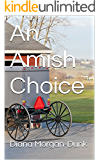 An Amish Choice