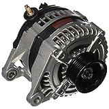 Denso 210-0631 Remanufactured Alternator