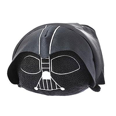 "Disney 11"" Medium Tsum Tsum - Darth Vader (Star Wars Collection)"