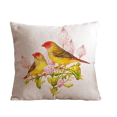 Fresh Ideas Tailored Poplin Pillow 2 Pack Sham