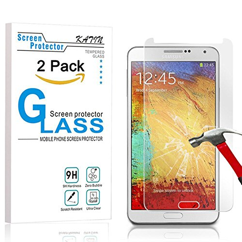 phone accessories note 3 - 6