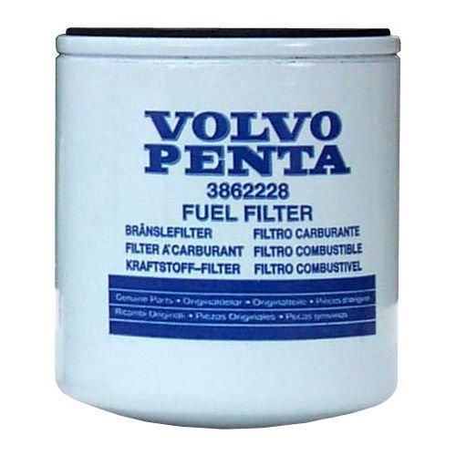 oem-volvo-penta-gasoline-spin-on-fuel-filter-1994-2007-v6-v8-models-3862228