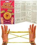 Cat's Cradle 160cm String