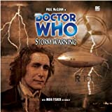 Storm Warning (Doctor Who)