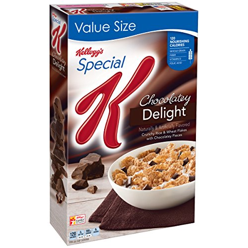 special-k-kelloggs-cereal-chocolaty-delight-185-ounce