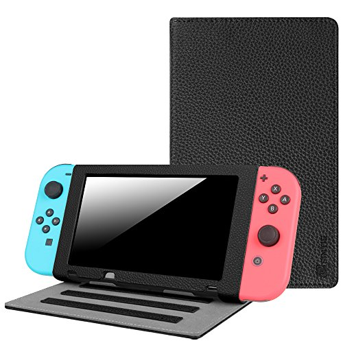 Fintie Nintendo Switch Case Protective product image