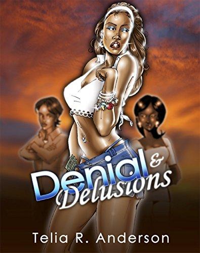 denial-and-delusions-diamond-girl