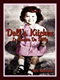 img - for Doll's Kitchen: La Cocina De Dolly book / textbook / text book