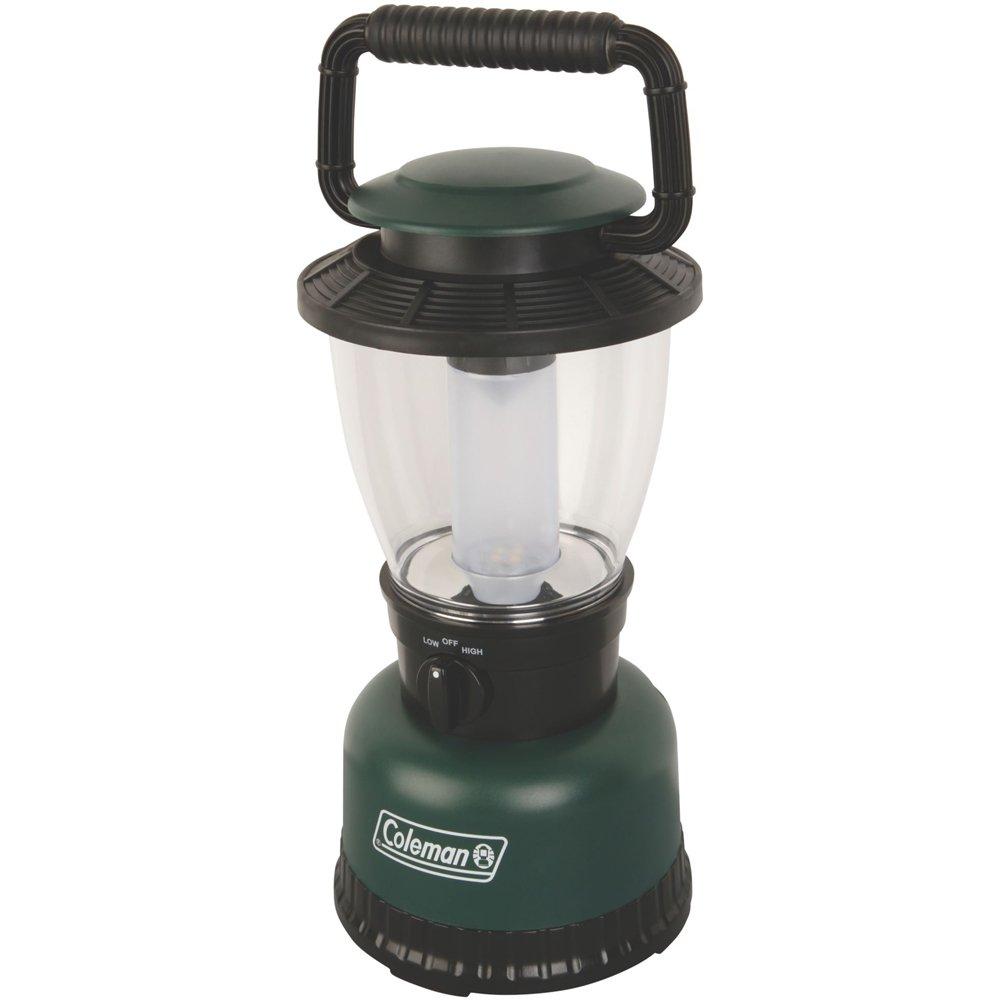 PETZL – TACTIKKA Headlamp, 250 lumens, Ultra-Compact Headlamp
