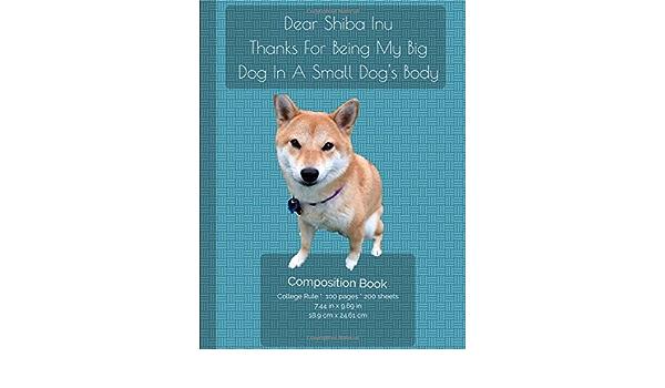 Dog Agility MACH Happy X-Large Market Bag-Oyster