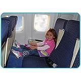 1st Class Kid the Original Leg Rest Travel Pillow.