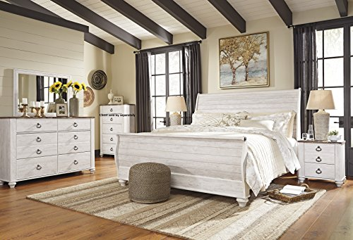 Willannet Casual Whitewash Color Wood Be - Beachy Keen Pattern Shopping Results