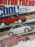 2003 Ford Expedition / Honda Element / Honda Pilot / Hummer H2 / Isuzu Ascender / Kia Sorento / Lexus GX 470 / Lincoln Aviator / Lincoln Navigator / Mitsubishi Outlander / Subaru Baja / Subaru Forester / Toyota 4runner / Volvo XC90 Road Test