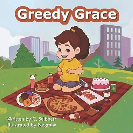 Greedy Grace