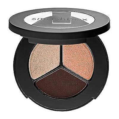 Smashbox Cosmetics Smashbox Cosmetics Photo Op Eye Shadow Trio