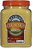 RiceSelect Couscous - Original - 26.5 oz.