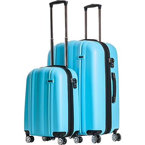 calpak-winton-expandable-luggage-set-light-blue